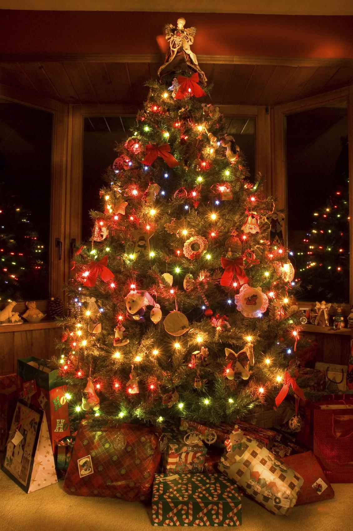christmas-tree[1]